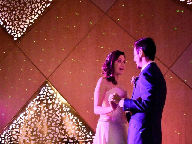 La boda de Javier y Pilar en Albacete, Albacete 15