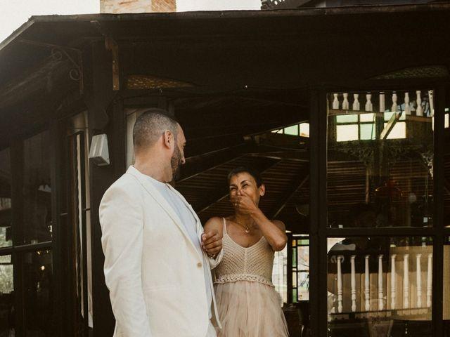 La boda de Ivan y Luis en La Mata, Alicante 55