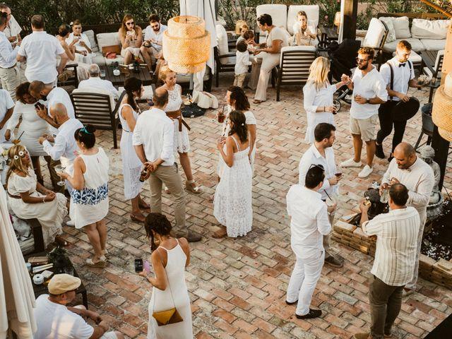 La boda de Ivan y Luis en La Mata, Alicante 97