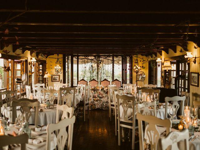 La boda de Ivan y Luis en La Mata, Alicante 115