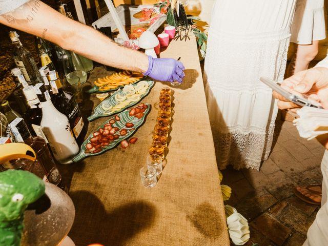 La boda de Ivan y Luis en La Mata, Alicante 144
