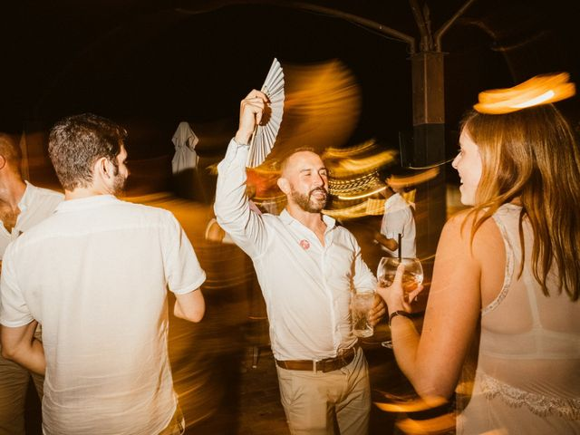 La boda de Ivan y Luis en La Mata, Alicante 148