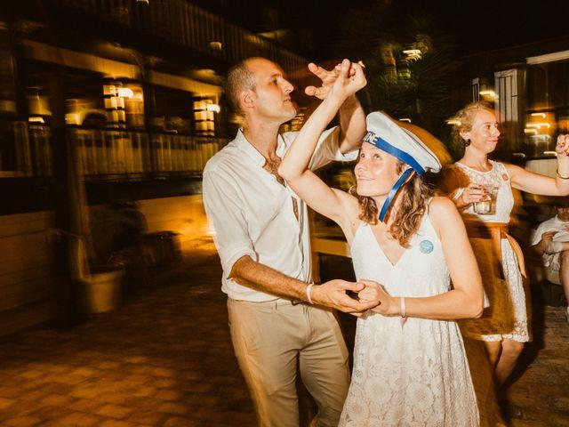 La boda de Ivan y Luis en La Mata, Alicante 150