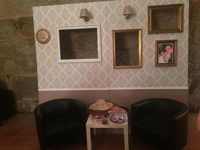 La boda de Miguel y Mirey Cecilia en Ourense, Orense 7