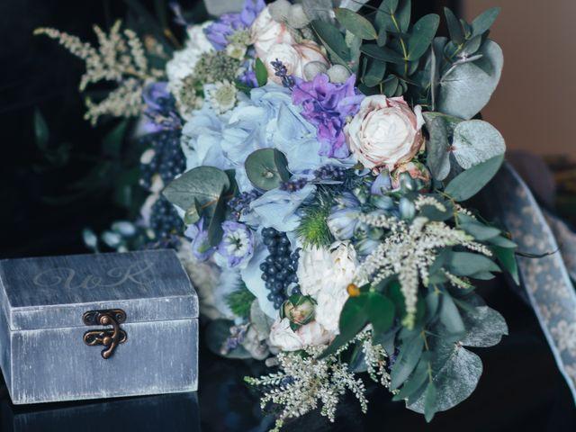 La boda de Ilya y Katya en Palma De Mallorca, Islas Baleares 4