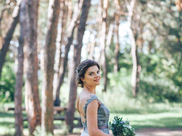 La boda de Ilya y Katya en Palma De Mallorca, Islas Baleares 21