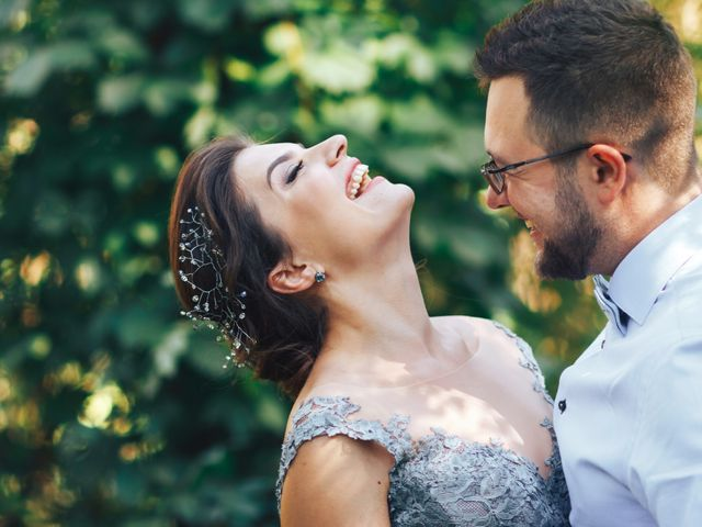 La boda de Ilya y Katya en Palma De Mallorca, Islas Baleares 23