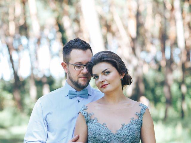 La boda de Ilya y Katya en Palma De Mallorca, Islas Baleares 26