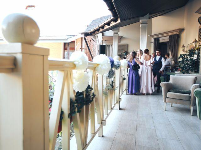La boda de Ilya y Katya en Palma De Mallorca, Islas Baleares 28