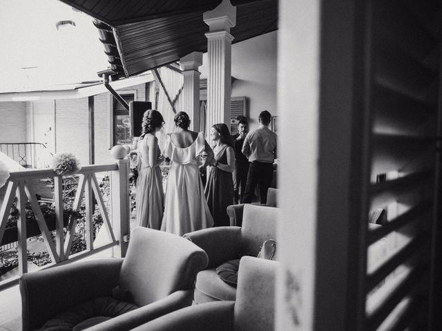 La boda de Ilya y Katya en Palma De Mallorca, Islas Baleares 36