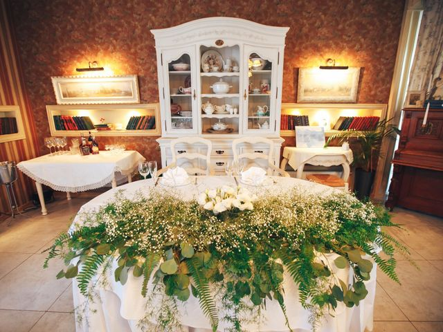 La boda de Ilya y Katya en Palma De Mallorca, Islas Baleares 49