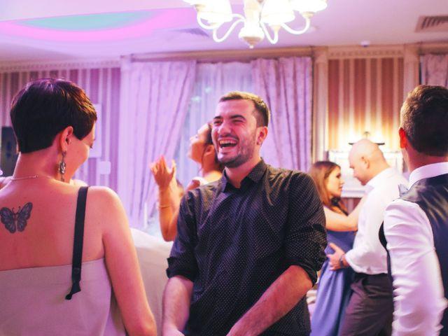 La boda de Ilya y Katya en Palma De Mallorca, Islas Baleares 62