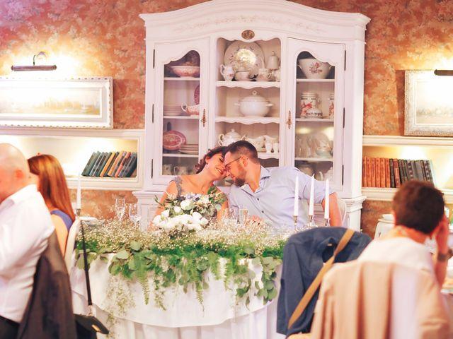 La boda de Ilya y Katya en Palma De Mallorca, Islas Baleares 63