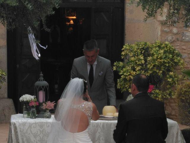 La boda de Aury y Esther en Cambrils, Tarragona 2