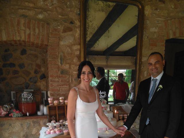 La boda de Aury y Esther en Cambrils, Tarragona 4