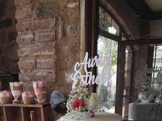 La boda de Aury y Esther en Cambrils, Tarragona 7