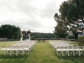 La boda de Vero y Alex 3