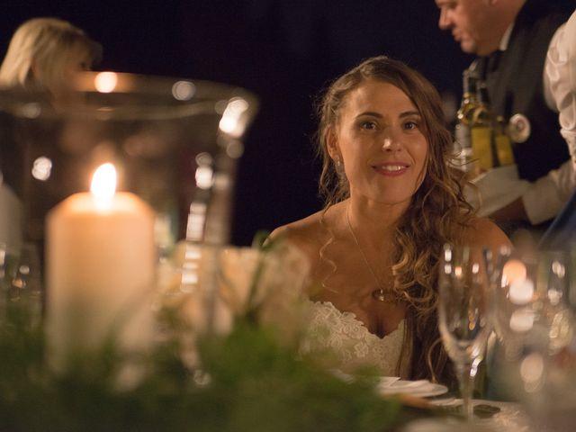 La boda de Alex y Cyntia en Granada, Granada 11