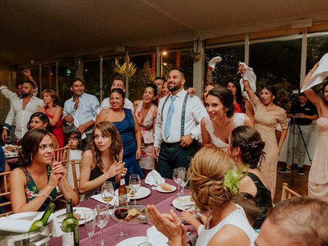 La boda de Luis Miguel y María en Aspe, Alicante 5