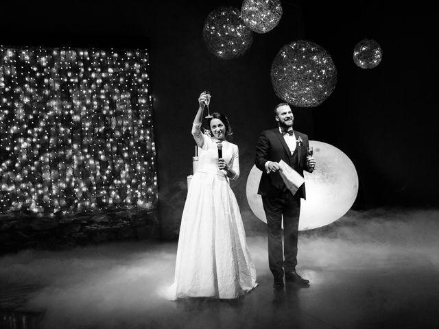 La boda de Alex y Vero en Rubio, Barcelona 42