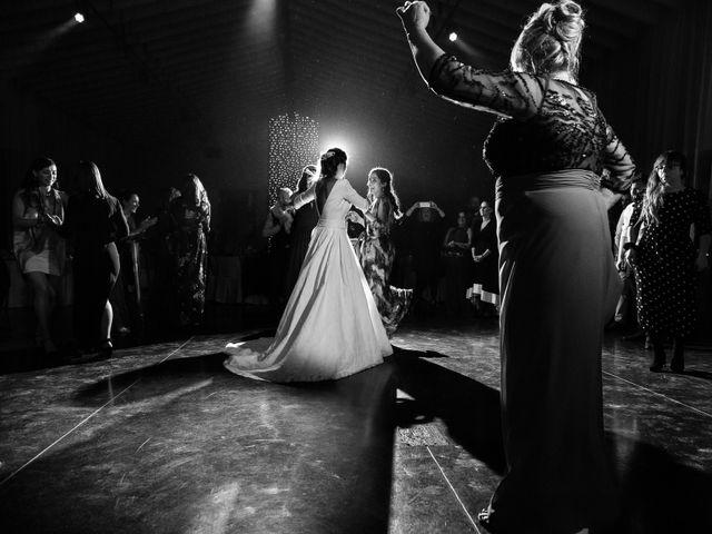 La boda de Alex y Vero en Rubio, Barcelona 47
