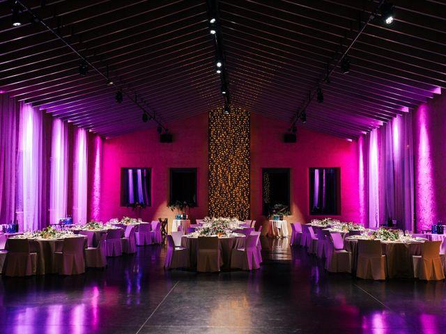 La boda de Alex y Vero en Rubio, Barcelona 52