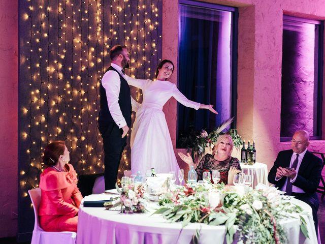 La boda de Alex y Vero en Rubio, Barcelona 53