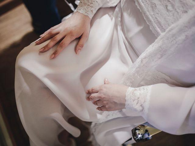 La boda de Victor y Laura en Cáceres, Cáceres 13