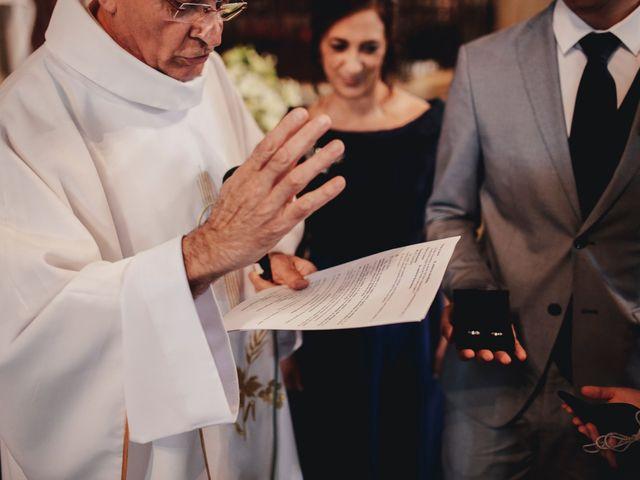 La boda de Victor y Laura en Cáceres, Cáceres 37