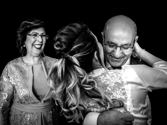 La boda de Diego y Eva en Valladolid, Valladolid 8
