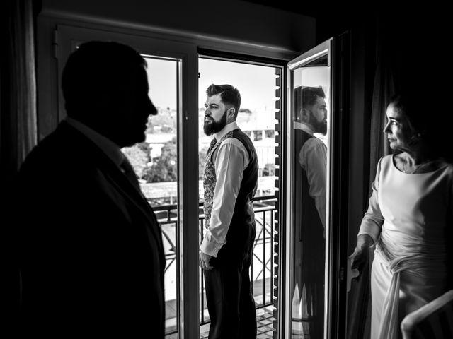 La boda de Diego y Eva en Valladolid, Valladolid 26