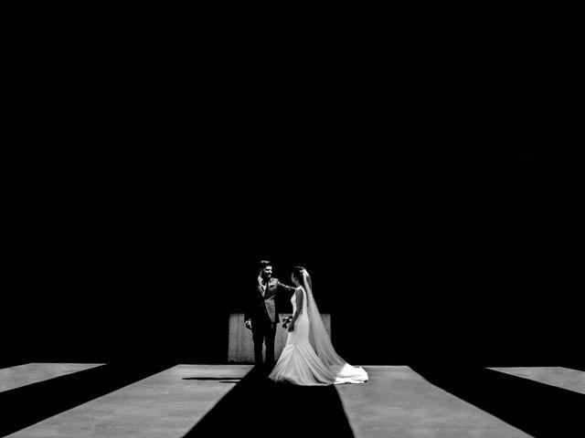 La boda de Diego y Eva en Valladolid, Valladolid 53