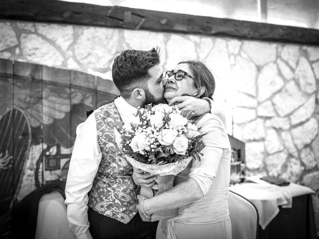 La boda de Diego y Eva en Valladolid, Valladolid 62