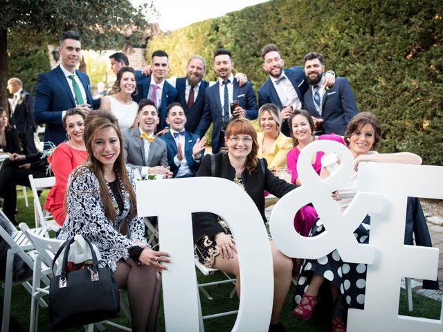La boda de Diego y Eva en Valladolid, Valladolid 67