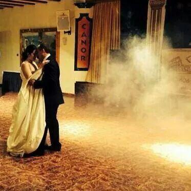 La boda de Yolanda  y Jose Antonio  en Canor, Alicante 44