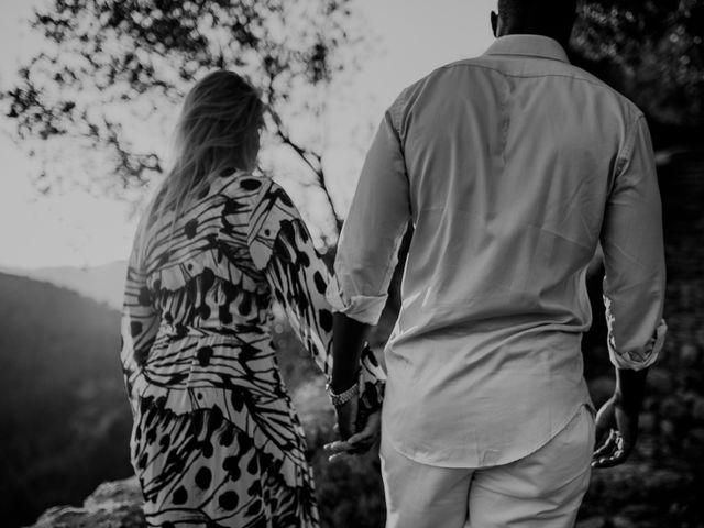 La boda de Nana y Pili en Bunyola, Islas Baleares 8