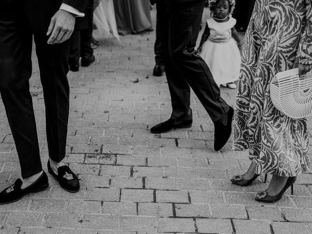 La boda de Nana y Pili en Bunyola, Islas Baleares 33