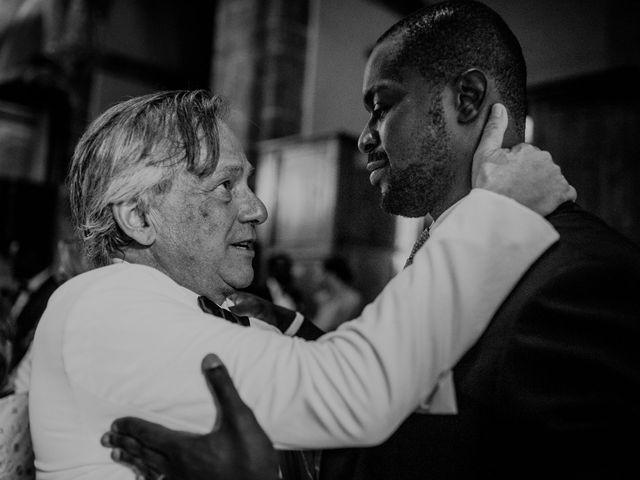 La boda de Nana y Pili en Bunyola, Islas Baleares 44