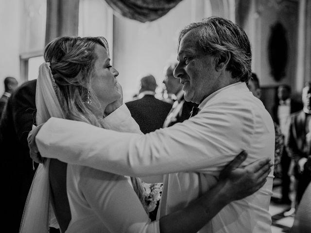 La boda de Nana y Pili en Bunyola, Islas Baleares 45