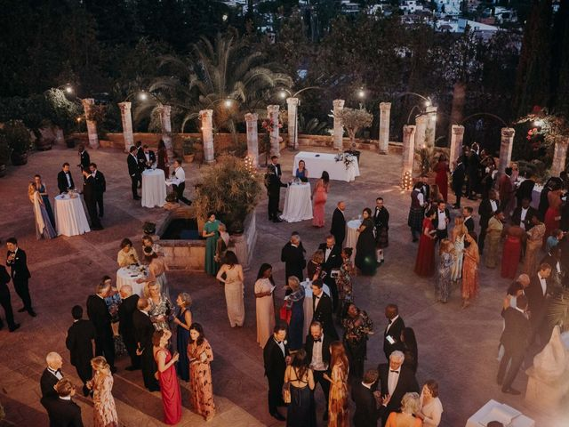La boda de Nana y Pili en Bunyola, Islas Baleares 46
