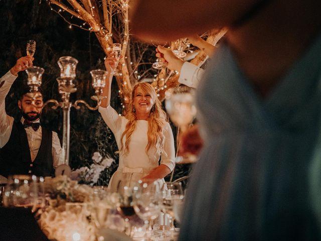 La boda de Nana y Pili en Bunyola, Islas Baleares 53