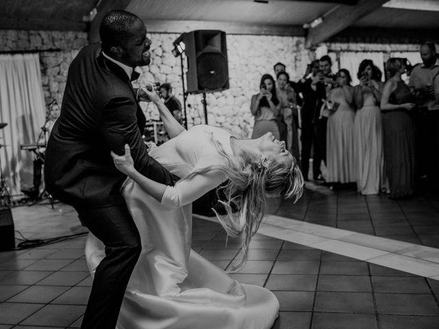 La boda de Nana y Pili en Bunyola, Islas Baleares 58