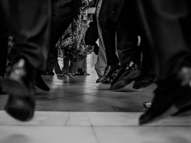 La boda de Nana y Pili en Bunyola, Islas Baleares 61