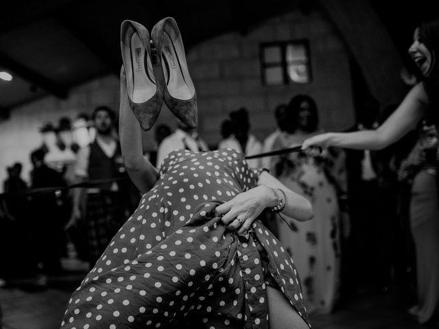 La boda de Nana y Pili en Bunyola, Islas Baleares 66