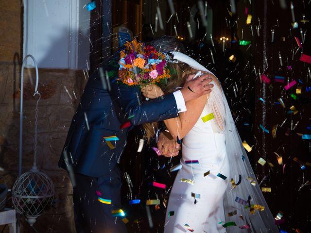 La boda de Jesús y Lourdes en Mota Del Cuervo, Cuenca 22