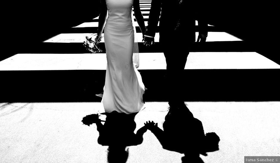 La boda de Diego y Eva en Valladolid, Valladolid