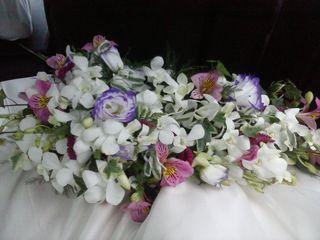 La boda de Asun y César 3