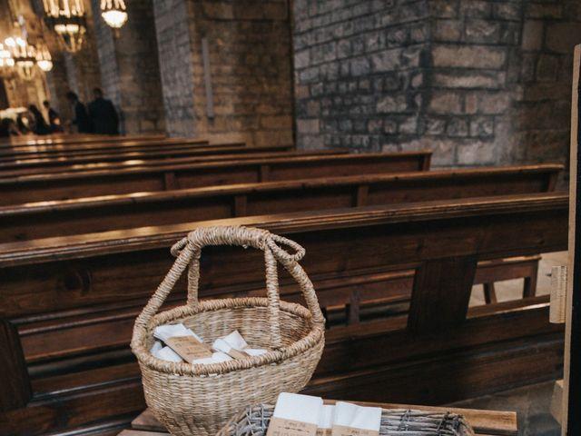 La boda de Maria y Marc en Camprodon, Girona 20