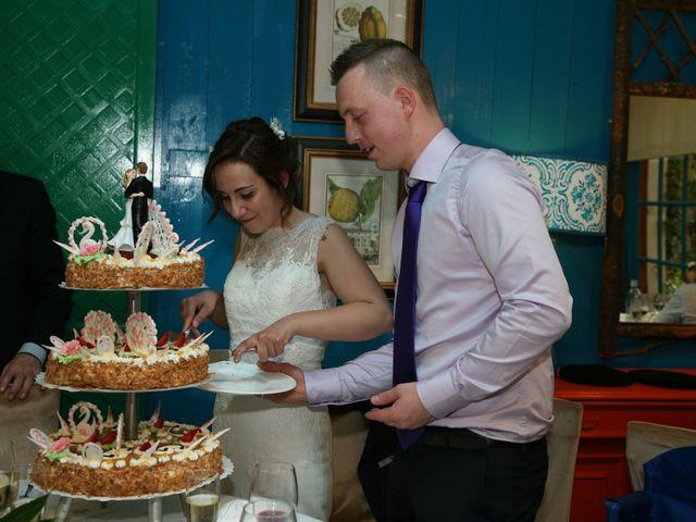 La boda de Karlos y Oihane en Vitoria-gasteiz, Álava 4
