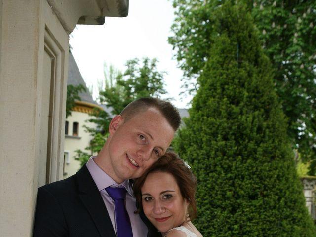 La boda de Karlos y Oihane en Vitoria-gasteiz, Álava 12